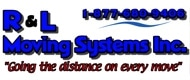 R&L Moving Systems