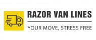 Razor Van Lines - FL -Pompano Beach - Reviews