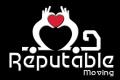 Reputable Moving & Storage -  - - Reviews