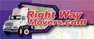Right Way Movers