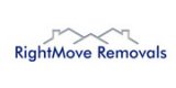 Rightmove Removals -  - - Reviews