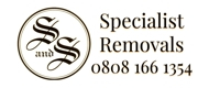 S & S Specialist Removals West Malling, Kent -  - - Reviews