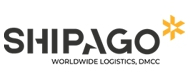 Shipago Worldwide Logistics DMCC -  - - Reviews