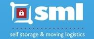 SML Self Storage & Moving Logistics -  - - Reviews