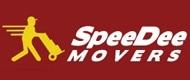 Speedee Movers