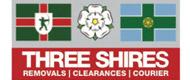 Three Shires Removals -  - - Reviews