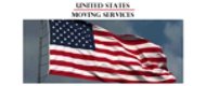 United States Moving Services