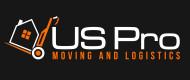 US Pro Moving and Logistics LLC