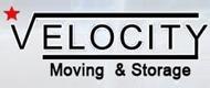 Velocity Moving & Storage -  - - Reviews