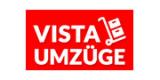 VISTA Umzüge Berlin -  - - Reviews
