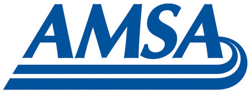 what is the american moving and storage association  amsa