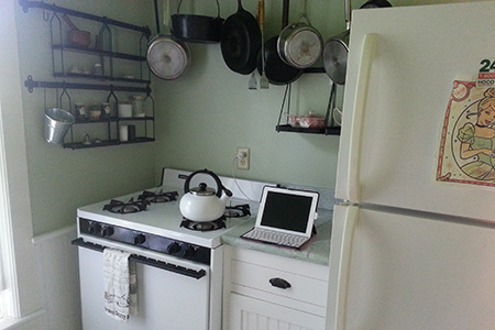 How To Pack Kitchen Appliances For Moving Moving Tips