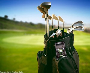 Why you should buy hybrids and irons at ...