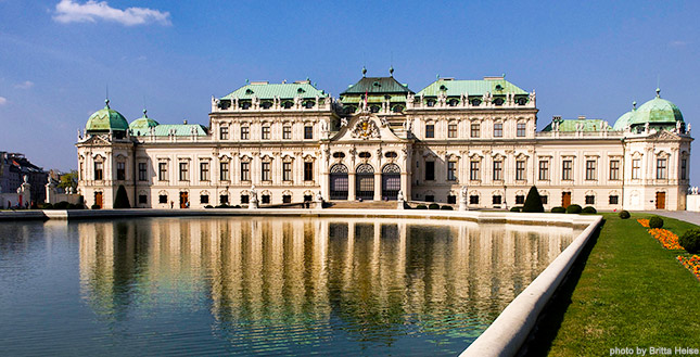 A Guide to Moving to Vienna - MyMovingReviews