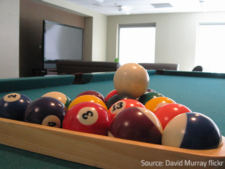 How To Move A Pool Table By Yourself Complete Step Guide - How To Move A Slate Pool Table Across The Room
