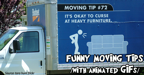 Best Packing and Moving Tips: How to ...lifestorage.com