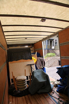 How Much To Tip Movers In 2020 Be Smart When Tipping Movers,Horse Boarding Contract Template