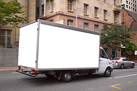 What Helps Make Moving Company Efficient?