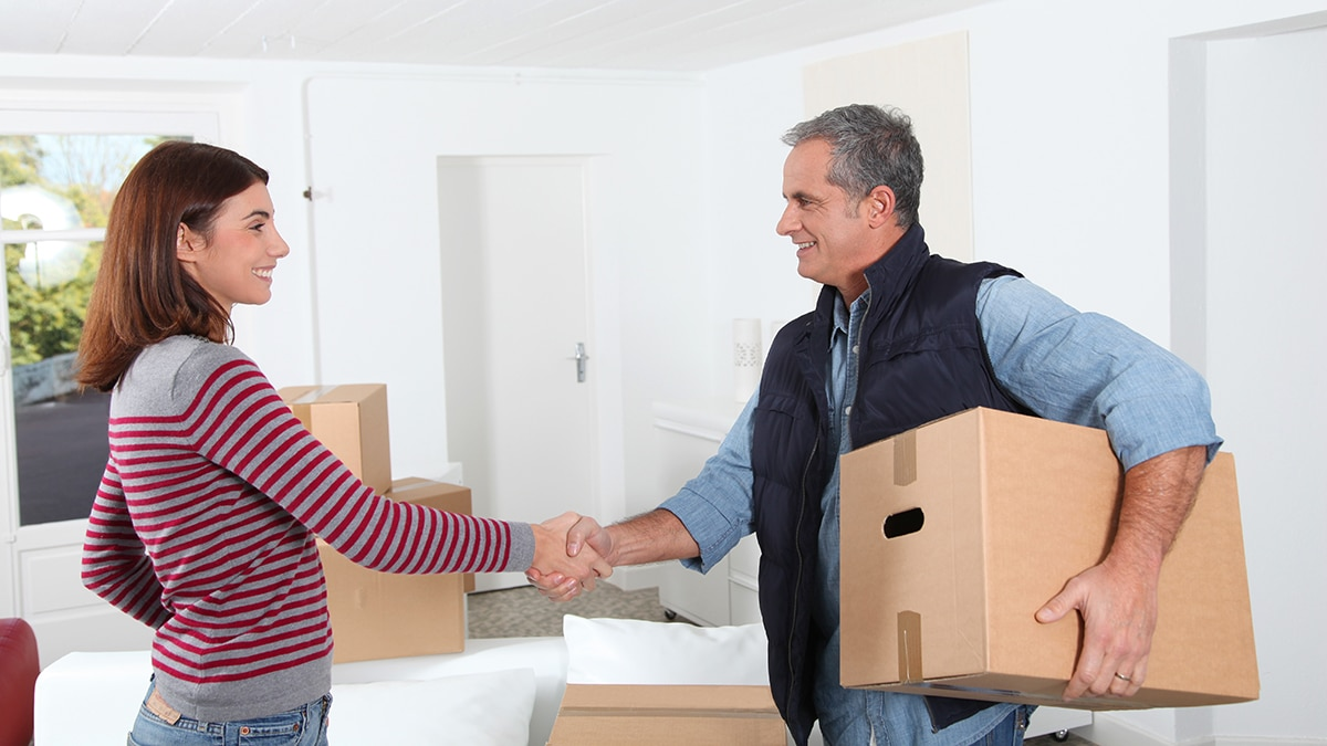 How to Choose a Moving Company - MyMovingReviews