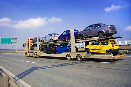 Car Shipping Companies >> Who Regulates Auto Shipping Companies My Moving Reviews